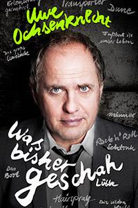 books-cover-ochsenknecht