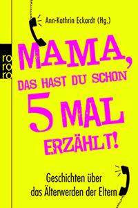 books-cover-rororo
