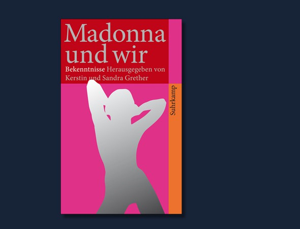 cover-madonna