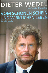 books-cover-wedel