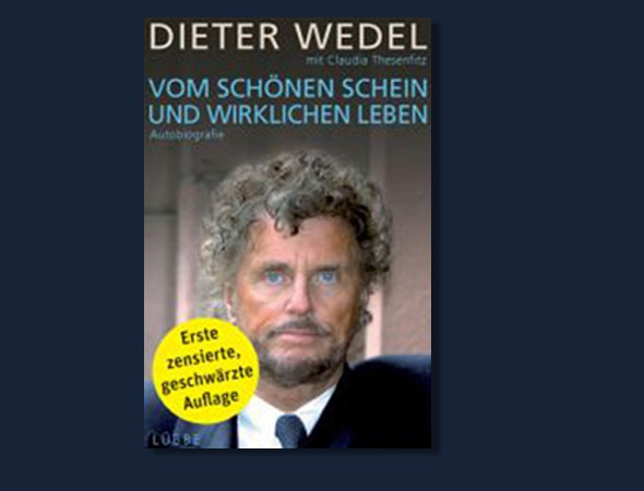 cover-wedel