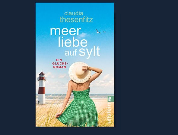cover-meersylt-590x450
