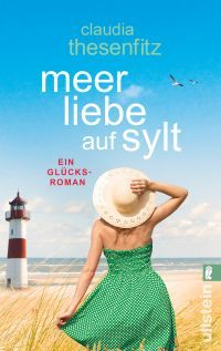 books-cover-meer-sylt