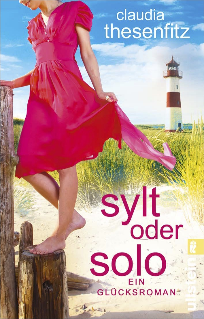 books-cover-james-sylt