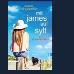 cover-sylt-james-590x450