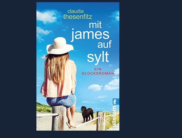cover-sylt-james-590x450