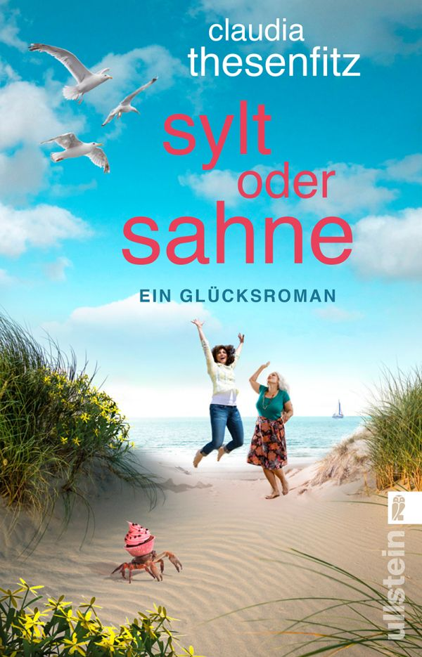 cover-thesenfitz-sylt-solo