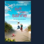 cover-sylt-sahne-590x450
