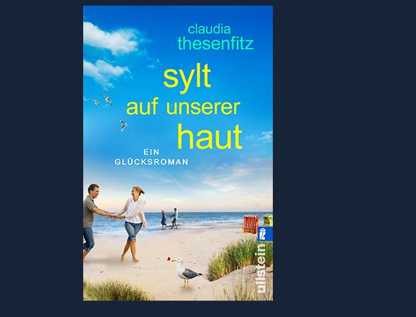 cover-sylt-auf-unserer-haut-590x450